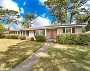 555 Jan Drive, Fairhope image