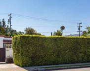 937 North Crescent Heights Boulevard, Los Angeles image