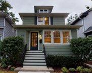 816 Highland Avenue, Oak Park image