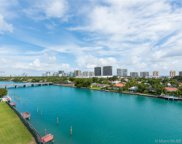 9381 E Bay Harbor Dr Unit #703N, Bay Harbor Islands image
