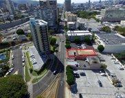 729 Kinau Street, Honolulu image