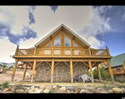 159 Canyon Ridge Way, Fish Haven image