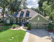724 Muirfield Circle, Apopka image