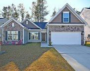 563 Wynfield Forest Drive, Summerville image