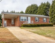 4355 Briarcliff Road, Thomasville image