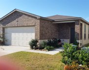 14723 Myrtle Point Dr, Houston image