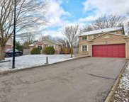 9 Eves Crt, Newmarket image