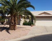 6321 S Cypress Point Drive, Chandler image