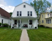 221 E Central Street, Bluffton image
