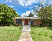 112 Stacie Rd, Harker Heights image