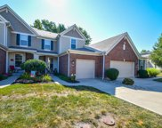 9634 Greenery  Court, Deerfield Twp. image
