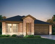 502 Mossy Rock Dr, Hutto image