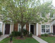 6688 ARCHING BRANCH CIR, Jacksonville image