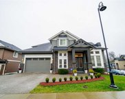 33945 Mcphee Place, Mission image