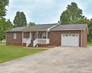 114 Polly  Drive, Statesville image