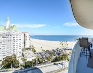 700   E Ocean Boulevard   2104, Long Beach image