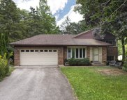 1233 Caryn Terrace, Northbrook image