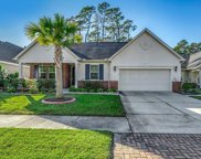 1973 McCord St., Myrtle Beach image