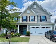 1794 Felts  Parkway, Fort Mill image