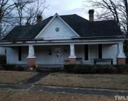 115 W Franklin Street, Youngsville image