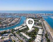 3377     Bandit Circle, Huntington Beach image