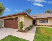 5540 Butterfield Street, Camarillo image