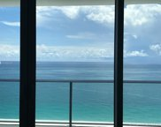 15701 Collins Unit #1504, Sunny Isles Beach image