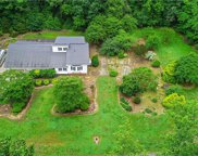 6022 Greenvalley Road, Kernersville image