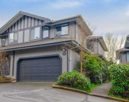 2998 Robson Drive Unit 108, Coquitlam image