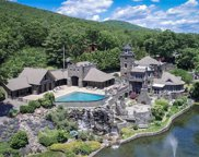14 Lake Shore  Road, Greenwood Lake image