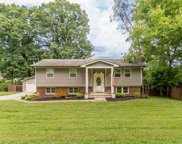 309 Snowbird Drive, Knoxville image