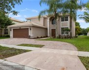 13104 NW 13th St, Pembroke Pines image