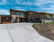 6500 Golden Bear Loop, Park City image