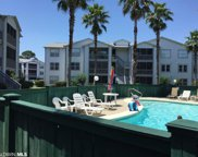 2200 W 2nd Street Unit 203-E, Gulf Shores image