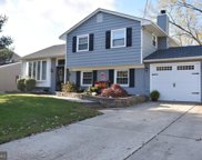 166 Clement   Drive, Somerdale image