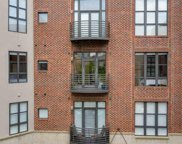 101 W Court Street Unit Unit 315, Greenville image