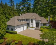 13704 209th Ave NE, Woodinville image