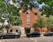 2310 W Saint Paul Avenue Unit #501, Chicago image