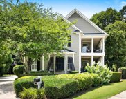 6 Sproughton Court, Greer image