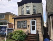 80-41 87th  Road, Woodhaven image