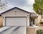 2821 Ground Robin Drive, North Las Vegas image