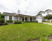 3232 Young Street, Winter Park image