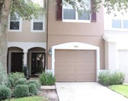 5014 Barnstead Drive, Riverview image