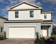3036 Slough Creek Street, Kissimmee image