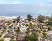 260 19th Ave, Santa Cruz image