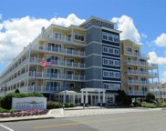 7701 Atlantic Unit #202, Wildwood Crest image
