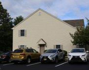 401 Towne Centre Dr, Hillsborough Twp. image