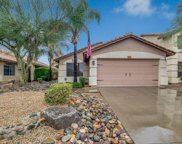 2169 E 39th Avenue, Apache Junction image