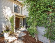 401 Clearview Dr, Los Gatos image
