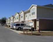 8221 Pittman Avenue, Pensacola image
